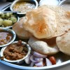 A run-away hit: Maharashtrian Menu