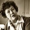 Z2C #12: Julia Child – A Home Cooking Case Study