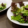 What's so great about greens? Spring Green Salad