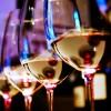 Malbec: The Argentine Steak and Potatoes Wine