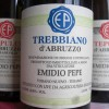 Three Times' a Trend: Have you heard of Montepulciano d'Abruzzo?
