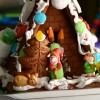 Gingerbread House Party – A Creative Contest!