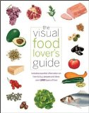 food lovers guide