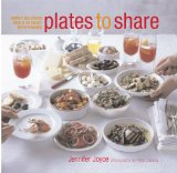 plates to share