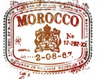 morocco